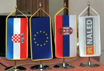 Croatia-Serbia Cross-border Cooperation for Investment Promotion